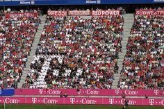 ARTICLE - DORITOS.  El mosaico publicitario se afianza como estrategia de márketing en los estadios