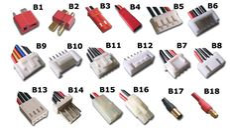 Battery-connector.jpg