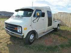 Used Cars And Trucks, Trucks For Sale, Cool Trucks, Dodge Trucks, Chevrolet Trucks, Pickup Trucks, Pick Up, Truck Ramps, Limo For Sale