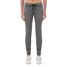 d039186834bf3 Shop now  Space Dye Trackpant.  seedheritage  seedsport  sport  woman Seed