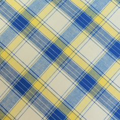 32 best blue and yellow design images on pinterest fabrics colors