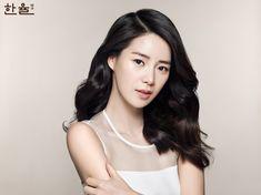 [PIC] Lim Ji Yeon untuk merek skincare 'Hanyul'. #KWI Lim Ji Yeon, Korean Actors, Actors & Actresses, Skin Care, Celebrities, Celebs, Skincare Routine, Skins Uk, Skincare