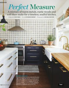 the good stuff: KITCHEN HARDWARE: gold