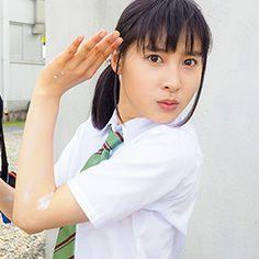 たお空エール&たけ空エール 映画「青空エール」公式サイト