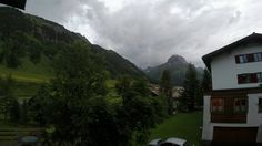 Short time lapse I captured of a storm coming over Lech, Austria. Was meant for my previous video & In Austria A GoPro Edit& but I couldn& fit it in anywhere. Still pretty awesome though! Pretty Cool, Gopro, Austria, Meant To Be, I Am Awesome, Fit, Summer, Travel, Summer Time