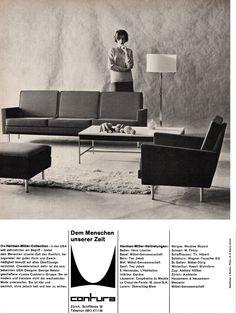 219 best herman miller print images herman miller chairs design rh pinterest com