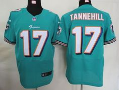 10 Best Miami Dolphins Nike Elite jersey images | Nike elites  for sale