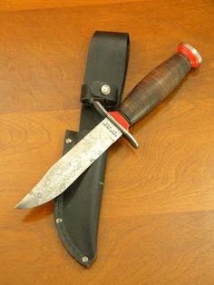 Bowie, Ny Usa, Knife Sheath, Hand Art, Fixed Blade Knife, Knives And Tools, Knifes, Earth, Etsy
