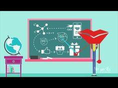 Kissotto e la formula delle generosità! http://ow.ly/p7qih