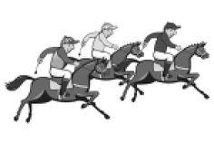 La presse et la liberté d'expression (QCM réalisé par des élèves de 6ème) http://learningapps.org/view1429602