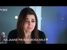 😟😟😟😟😔miss you jaan Lonely Love Quotes, Love Song Quotes, Love Quotes With Images, Best Love Lyrics, Cute Love Songs, Romantic Song Lyrics, Romantic Songs Video, Broken Heart Status, Mp3 Song Download