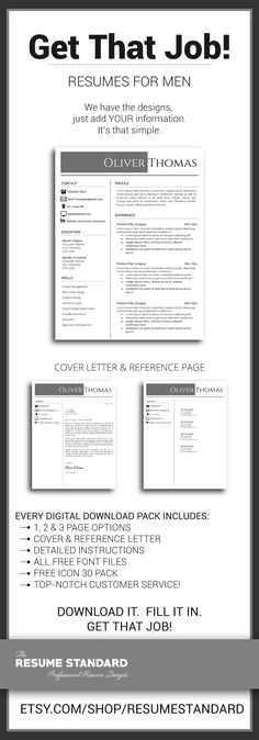 Tags Resume Templates, Resume, Resume Template Free, Resume - resume template fill in