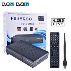 Brazil Peru Vhf Uhf Antenna Digital Terrestrial Isdb-t Tuner Tv Receiver Hd 1080p Set Top Box Support Usb Record Epg Hdmi Out Suitable For Men And Children Women