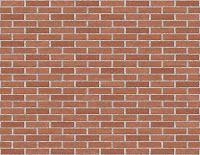 Morandi Sisters Microworld: Printable Wallpapers - Bricks Wall