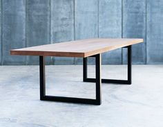 Matbord - DIS Inredning – Design & Inredning Stockholm