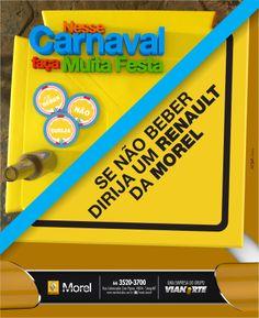 Grupo Vianorte - Carnaval