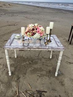 Moments with the planner Galveston beach wedding inspiration #galvestonweddings