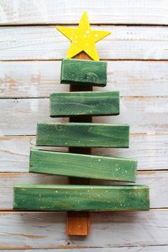 Scrap Wood Crafts Diy Christmas Gifts Ideas For 2019 Holiday Wood Crafts, Scrap Wood Crafts, Scrap Wood Projects, Wooden Crafts, Diy Crafts, Diy Projects, Crafts To Sell, Simple Wood Projects, Winter Wood Crafts