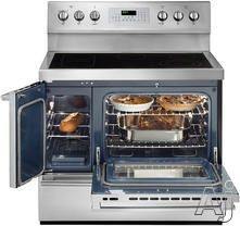1000 Images About Appliances On Pinterest Double Ovens