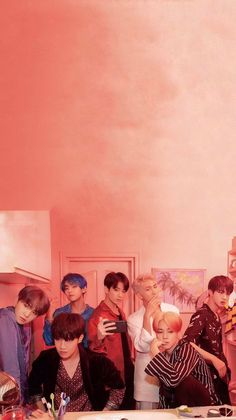 # btswallpaper bts bts # btswallpaperbts Bts You are in the right place about Bts Wallpaper fanart Here we offer you the most beautiful pictures about the Bts Wallpaper 2019 you are looking for. When you examine the # btswallpaperbts Bts part of the p Bts Lockscreen, Wallpaper Tumblrs, Kpop Wallpaper, Got 7 Wallpaper, Foto Bts, Bts Taehyung, Bts Bangtan Boy, Bts Jimin, Jungkook Smile