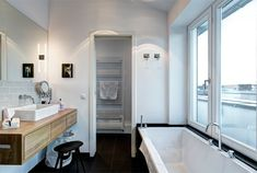 Berlin Penthouse, Berlin, Germany | pet friendly houses for rent, pet friendly vacation rentals