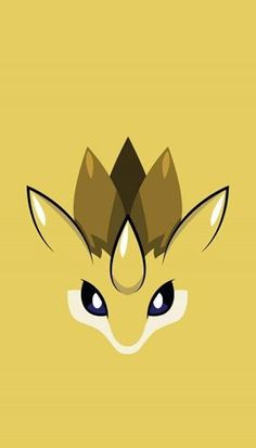 Tagged with Pokemon; Cute Pokemon Wallpaper, Wallpaper Iphone Cute, Cute Wallpapers, Phone Wallpapers, Pokemon Faces, Gif Pokemon, Festa Pokemon Go, Pokemon Party, Ekans Pokemon