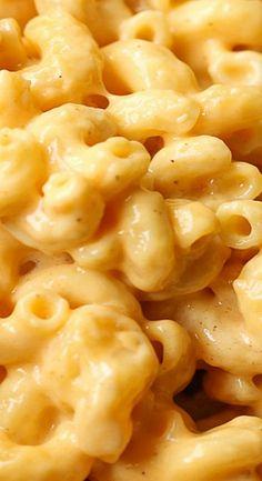 No Boil Crock-Pot Mac and Cheese – Crockpot Mac And Cheese Recipe - Agli Crockpot Mac N Cheese Recipe, Crockpot Recipes For Kids, Crockpot Dessert Recipes, Cheese Recipes, Mac Recipe, Crockpot Meals, Recipe Box, Cooker Recipes, Pasta Recipes