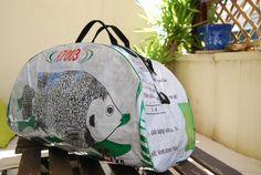 bolsas para viaje tamaño XL