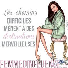 9,483 mentions J'aime, 26 commentaires - Femme d'Influence Magazine (@femmedinfluencemag) sur Instagram