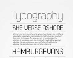dekerfreefont 60 Best Free Fonts To Use In Your Next Logo Design Project