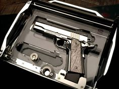 Cabot-1911-with-Meteor-Grips