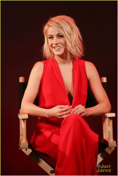 julianne hough safe haven london promo – Sophie H. Julianne Hough Safe Haven, Julianne Hough Short Hair, Short Bob Hairstyles, Summer Hairstyles, Pretty Hairstyles, Medium Hair Cuts, Medium Hair Styles, Short Hair Styles, Cut My Hair