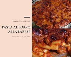 Italian Pasta Recipes, Parmigiano Reggiano, Pork, Chicken, Friends, Kitchen, Lasagna, Kale Stir Fry, Amigos