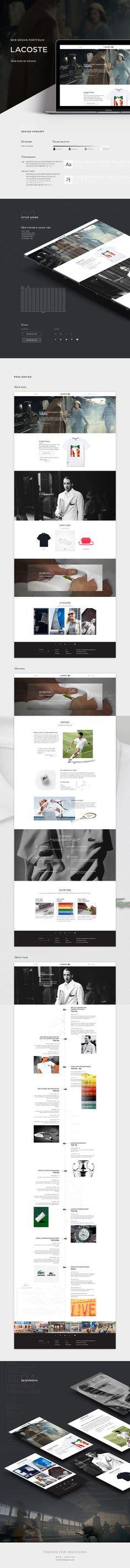 리메인 (remain) 수강생 웹 디자인 포트폴리오. / UX, UI, design, bx, mricro site, mricrosite, 웹 디자인, 웹 포트폴리오, 마이크로 사이트, 쇼핑몰 디자인, 기업 사이트 / 리메인 작품은 모두 수강생 작품 입니다.  www.remain.co.kr Web Design, App Landing Page, Presentation Layout, Gifts For Photographers, Portfolio Layout, Web Layout, Showcase Design, Branding Design, Design Web