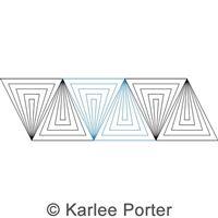 Image of Karlee's Border 21 by Karlee Porter, Copyright 2014