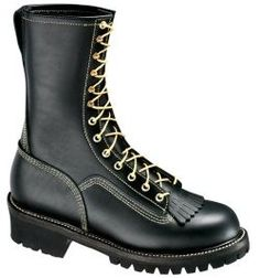 c510e1b1ae0 93 Best Thorogood Boots images in 2014 | Boots, Shoes, Good work boots
