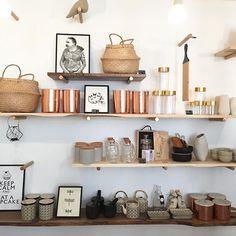 Atelier MaNo, l'art de pimper sa salle à manger 44, rue de Lancry 75010 Paris