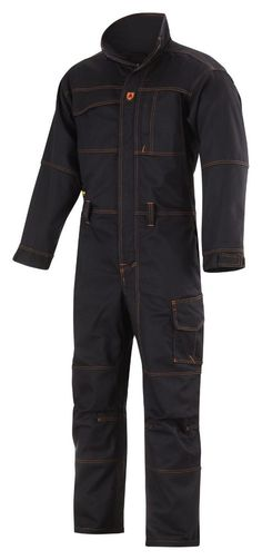 Snickers Welding Coverall