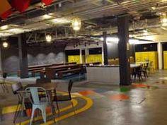 Google-Headquarter-Dublin