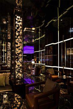 Jeffrey Beers bar Design ideas, contemporary furniture, luxury furniture, interior design, home decor ideas. For More News: http://www.bocadolobo.com/en/news-and-events/