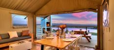 Accommodation Specials: From Free Nights At Luxury Stays To Half Price For Your Wedding Holiday Destinations, Outdoor Furniture, Outdoor Decor, Cape Town, Weekend Getaways, Luxury, Places, Home Decor, Travel