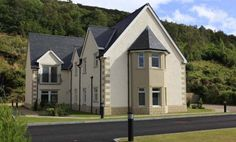 1 Bedroom, 1 bathroom at £350 per week, holiday rental in Fort William with 4 reviews on TripAdvisor