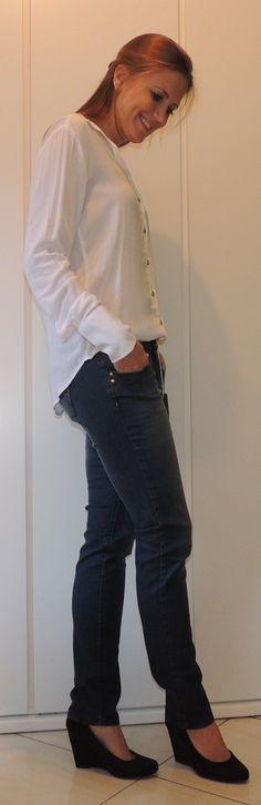 Camisa viscose Tamanhos P, M,G