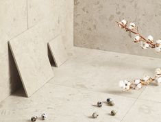 Bricmate J66 Norrvange Granitkeramik Blank Grå 598x598 mm Pella Hedeby, New Toilet, Small Space Storage, Graphic 45, Bathroom Inspiration, Tile Floor, Mermaid, Gown, Relax