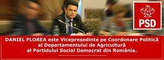 PSD National