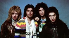 The BBC artist page for Queen. Find the best clips, watch programmes, catch up on the news, and read the latest Queen interviews.