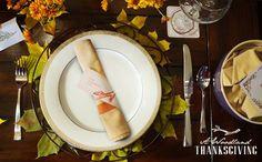 Free Woodland Thanksgiving Printables #free #woodland #thanksgiving #printables