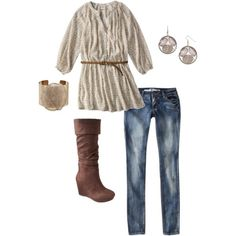 #ilovetarget #comfy #fashion Target fashion.