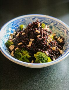 Le ricette vegane di Vegroove   Veganly.it - Ricette vegane dal web - Pagina 8