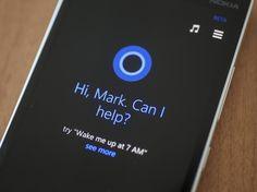 Com a chegada da nova atualização do Windows 10 Mobile, você poderá enviar mensagens SMS diretamente do seu PC com Windows 10. A sincronização entre as plataformas permite que as mensagens sejam enviadas através da Cortana.